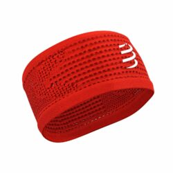 Băng trán thể thao Compressport Headband On/Off