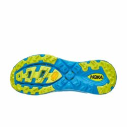 Giày chạy địa hình nam Hoka One One EVO Mafate