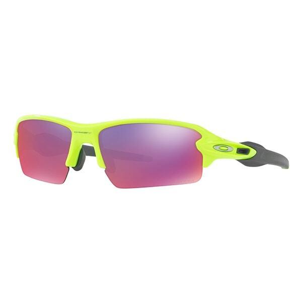 Kính mát thể thao Oakley Flak® 2.0 (Asia Fit)   Retina Burn