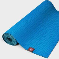 Thảm tập Manduka eKo® Lite Yoga Mat 4mm