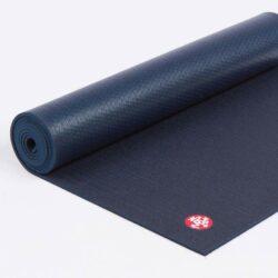 Thảm tập Manduka PROlite® Yoga Mat