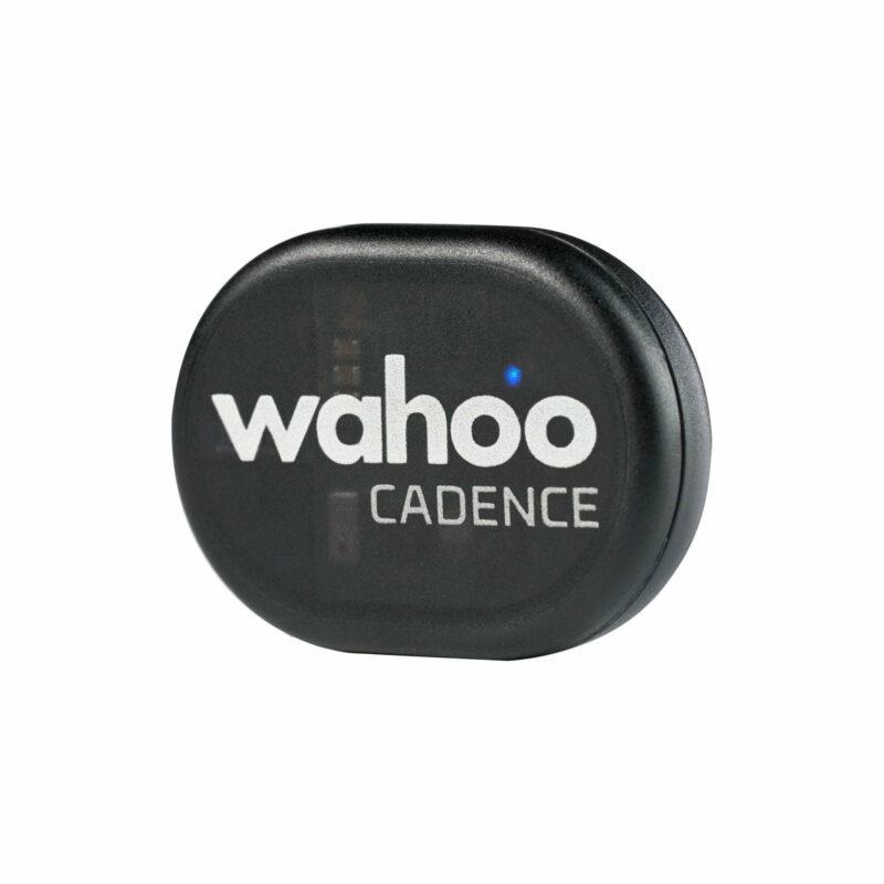 Cảm biến đo guồng chân Wahoo RPM - Cadence Sensor