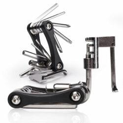 Dụng cụ sửa xe đạp đa năng Wheel Up
