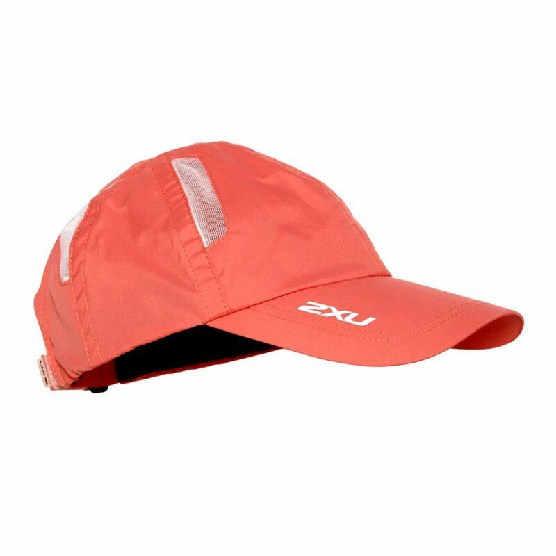 Nón chạy bộ 2XU Run Cap