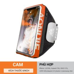 Armband thể thao Aonijie Sportie-band A7101