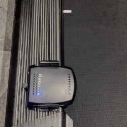 Cảm biến NPE Runn... Smart Treadmill Sensor cho máy chạy bộ