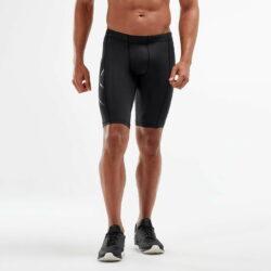 Quần đùi bó cơ nam 2XU Compression Shorts