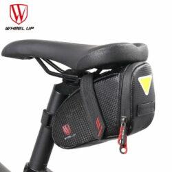 Túi yên chống nước Wheel Up (SB-01)