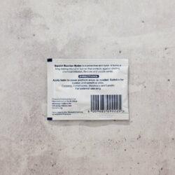 Dầu chống phồng rộp chaffing Squirt Barrier Balm (6 gram)