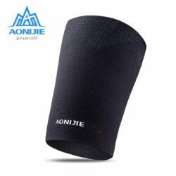 Đai quấn bó cơ đùi Aonijie Thigh Sleeve Compression E4403 (TS03)