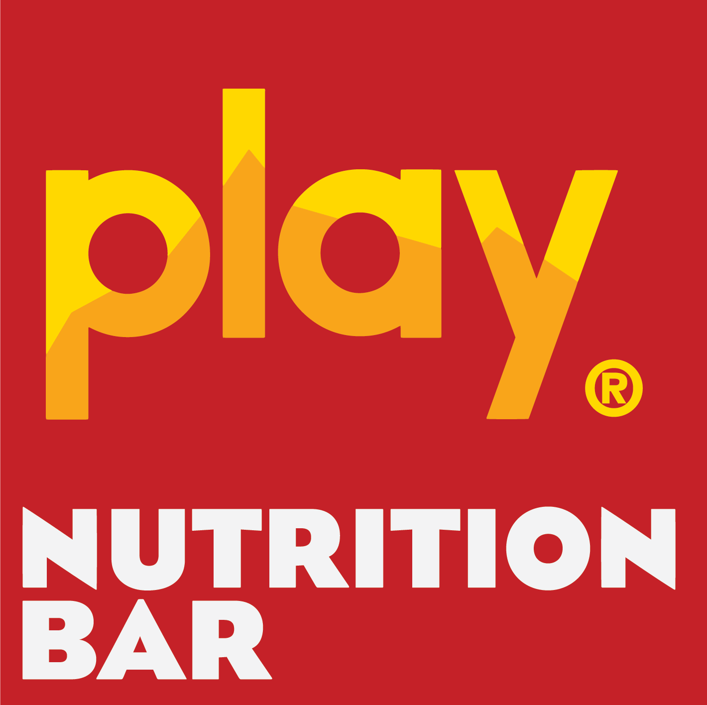 Play Nutrition