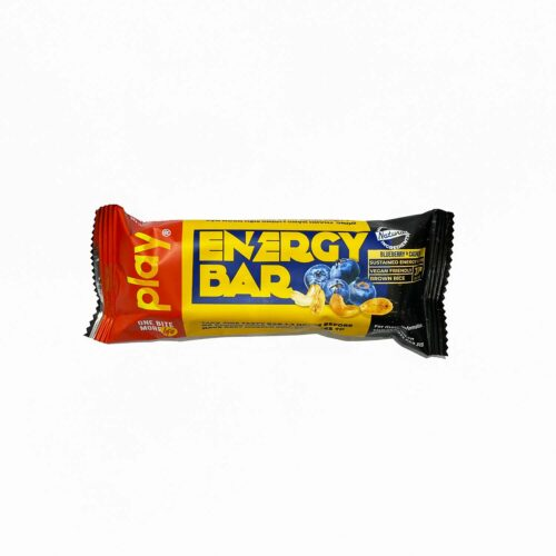 thanh-nang-luong-play-energy-bar-blueberry-cashew(2)