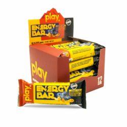 Thanh năng lượng Play Energy Bar