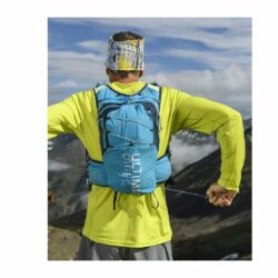 Vest chạy trail Ultimate Direction Adventure Vest 4.0
