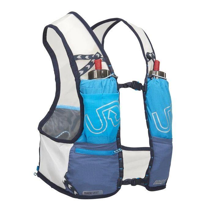 Vest chạy trail Ultimate Direction Race Vest 4.0