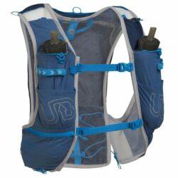 Vest chạy trail Ultimate Direction Mountain Vest 5.0