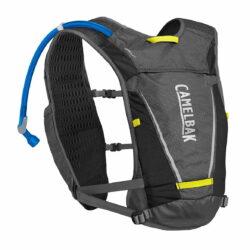 Vest nước chạy bộ Camelbak CIRCUIT 1.5L (kèm túi nước Crux)