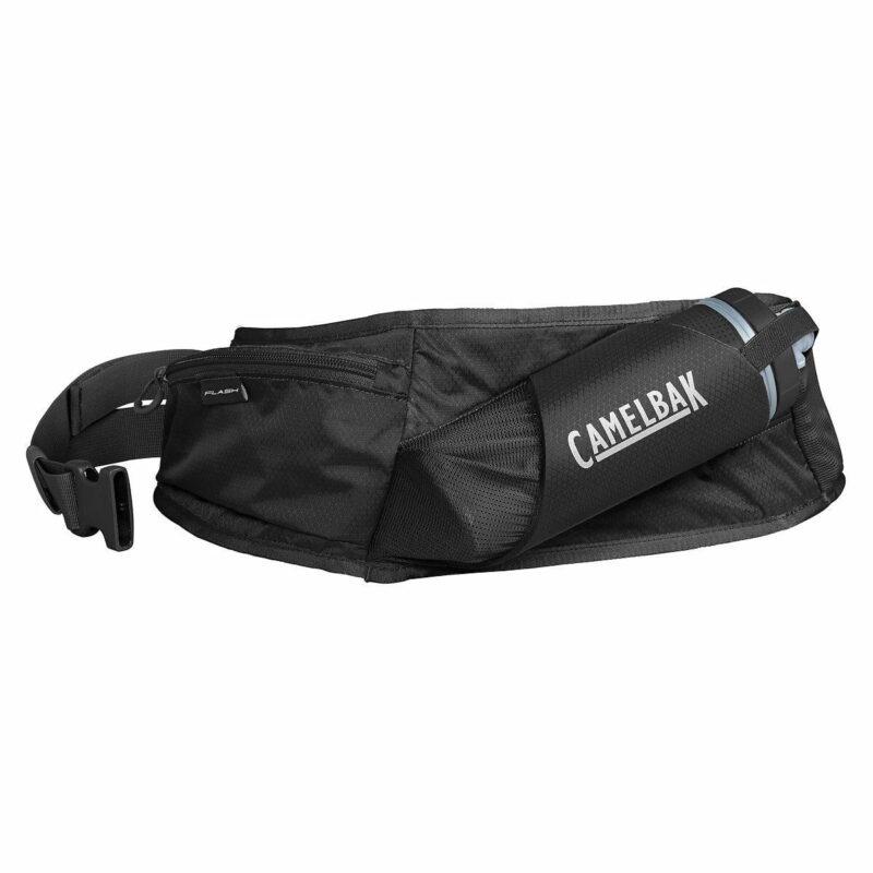 Túi đeo hông Camelbak Flash Running Belt - 500ml