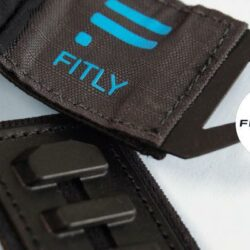 Vest chạy bộ FITLY SUB 45M