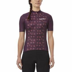 Áp đạp xe nữ Giro Chrono Sport Jersey 2019