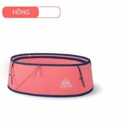 Túi đeo hông Aonijie Sport Waist Bag W1801 (B037)