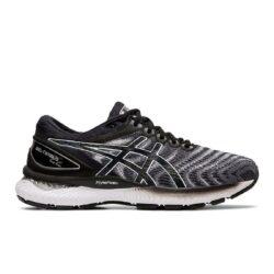 Giày nam Asics GEL-Nimbus 22 (Bản rộng Wide 2E)