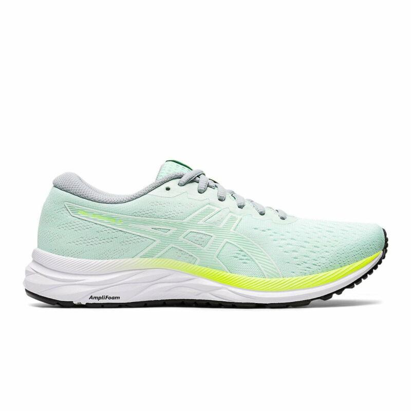 Giày nữ Asics Gel-Excite™ 7