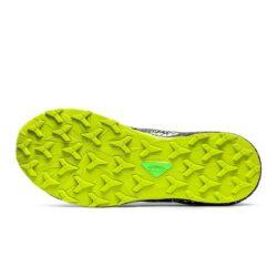 Giày trail nam Asics Fujitrabuco Lyte