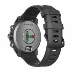 Đồng hồ thể thao GPS Coros APEX PRO Multisport Watch