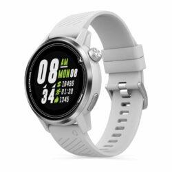 Đồng hồ thể thao GPS Coros Apex 42mm Premium Multisport Watch