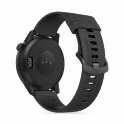 Đồng hồ thể thao GPS Coros Apex 46mm Premium Multisport Watch