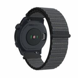 Đồng hồ thể thao GPS Coros Pace 2 (Dây Nylon)