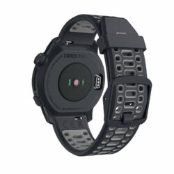 Đồng hồ thể thao GPS Coros Pace 2 (Dây Silicone)