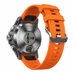 Đồng hồ thể thao Coros Vertix GPS Adventure Watch