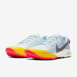Giày trail nam Nike Air Zoom Terra Kiger 6