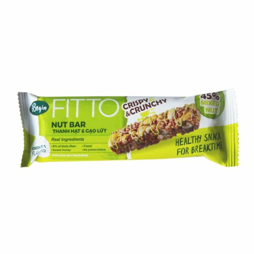 fitto_nut_bar_02