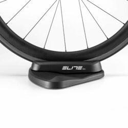 Đế kê bánh xe đạp Elite Sterzo Steering Frame