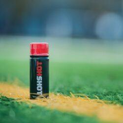 Nước uống ngăn chuột rút HOTSHOT Sports Shot (50ml)