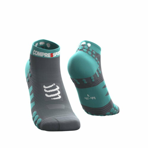 vo_chay_bo_compressport_pro_racing_socks_prs_v3_nile_blue_1