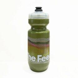 Bình nước thể thao The Feed 22oz - 650ml