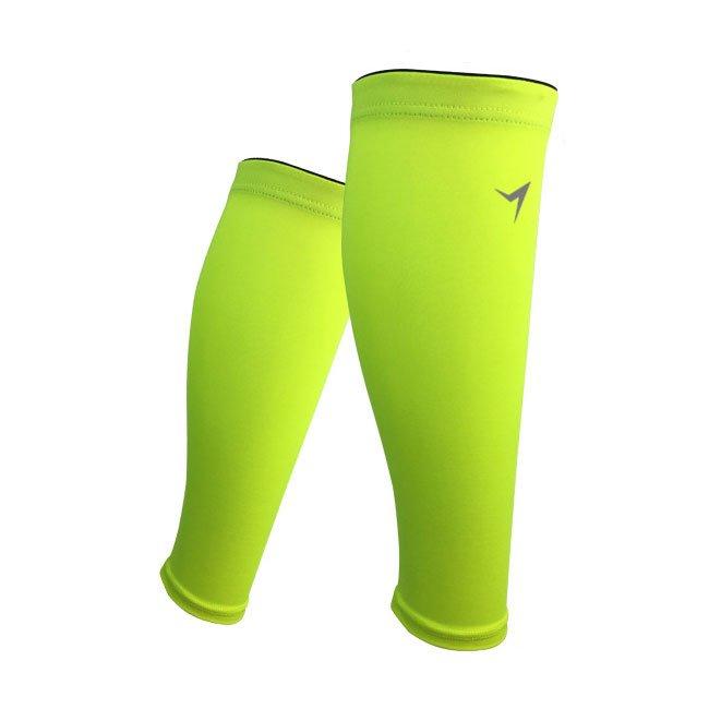 Bó ống chân thể thao YCB LS01s