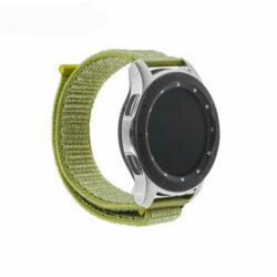 Dây đeo đồng hồ Quick Release Nylon Band 20mm - Garmin Vivoactive 3, Forerunner 245 / 645