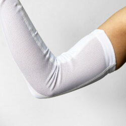Ống tay thể thao Wheel Up Arm Sleeve AS06