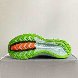 Giày chạy nam Saucony Endorphin Pro