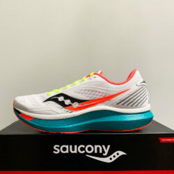 Giày chạy nam Saucony Endorphin Speed