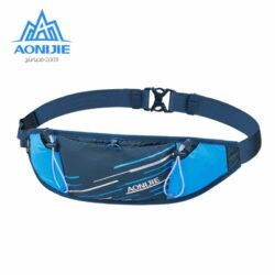Túi đeo hông thể thao Aonijie W8102 (B039)