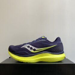 Giày chạy nam Saucony Endorphin Speed