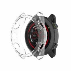 Case đồng hồ TPU cho Garmin Forerunner 745