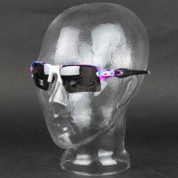 Kính mát Oakley Flak 2.0 XL Kokoro | Meguru Spin Prizm Black