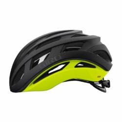 Nón Bảo Hiểm Xe Đạp Giro Helios Spherical Helmet